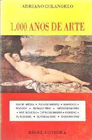 Mil Anos de Arte