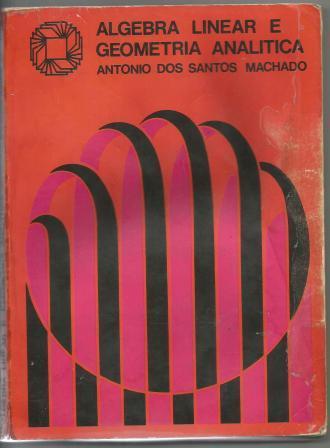 Livro Geometria Analitica Pdf