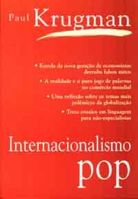 Internacionalismo Pop