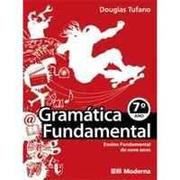 Gramática Fundamental 7ºano (professor)