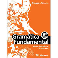 Gramática Fundamental 9ºano (professor)
