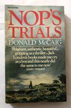 Nops Trials