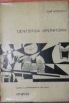 Livro fundamentos de dentistica operatoria jose mondelli livro fundamentos de dentistica operatoria jose mondelli estante virtual fandeluxe Image collections
