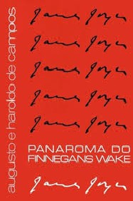 Panaroma do Finnegans Wake