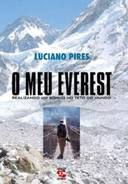 O Meu Everest