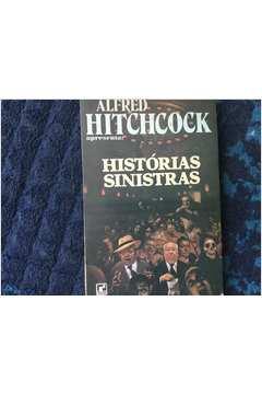 Novel Alfred Hitchcock Pdf