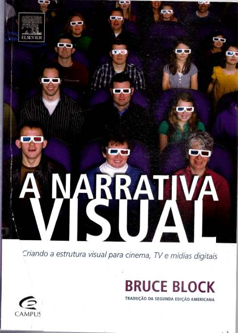 narrativa visual bruce block pdf 20