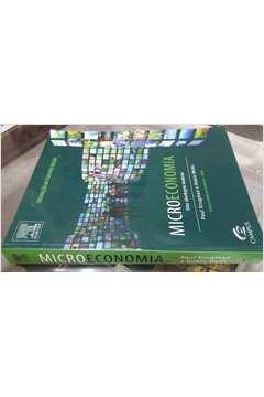 Livro microeconomia uma abordagem moderna paul krugman estante livro microeconomia uma abordagem moderna paul krugman estante virtual fandeluxe Choice Image