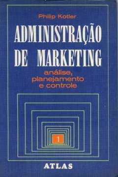 Administração de Marketing 3