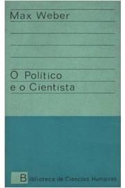 """Resultado de imagem para O Político e o Cientista"""""""