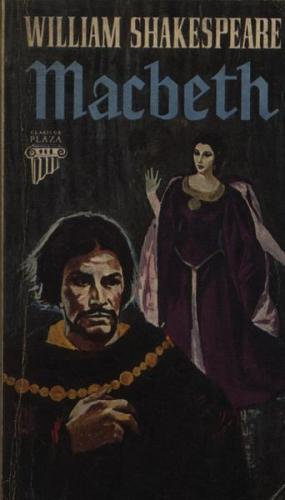 Plaza 41 - Macbeth