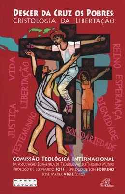 Resultado de imagem para Descer os pobres da Cruz