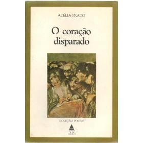 Capa do livro Cantiga dos Meninos Pastores (fot divulgação).