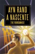 A Nascente - the Fountainhead