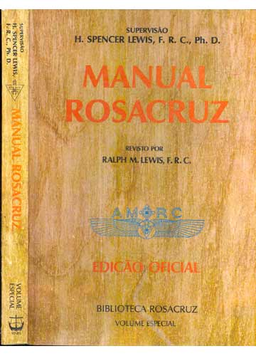 Hp laserjet m5035 mfp manual pdf