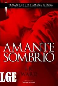 AMANTE SOMBRIO EBOOK