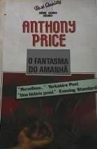 O Fantasma do Amanhã
