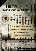 IBM HOLOCAUSTO
