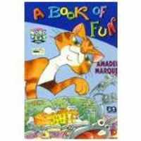 A Book of Fun