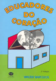 Educadores do Coracao