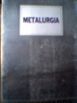 Metalurgia Poemas