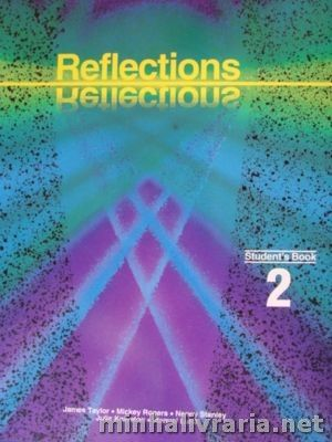 Reflections - Students Book 2