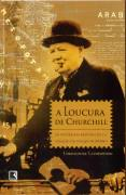 A Loucura de Churchill