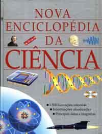 Nova Enciclopédia da Ciência
