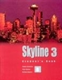 Skyline 3  / Students Book A