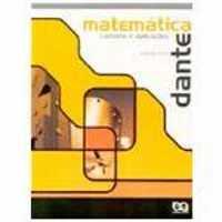 Matemática Contexto e Aplicações Volume Único