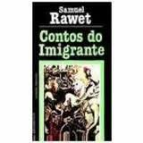 Contos do Imigrante