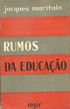 Rumos da Educacao