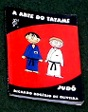 A Arte do Tatame-Judo