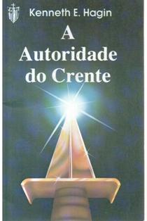 A Autoridade do Crente