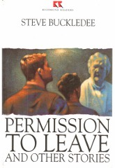 Permission to Leave and Other Stories