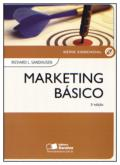 3 Ed Marketing Básico - Serie Essencial