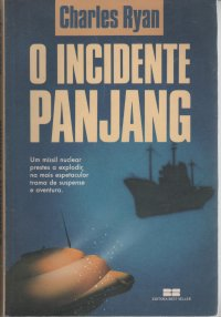 O Incidente Panjang