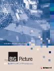 The Big Picture B1 Intermediate Workbook