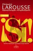 Dicionário da Língua Portuguesa de Larousse pela Ática (2001)