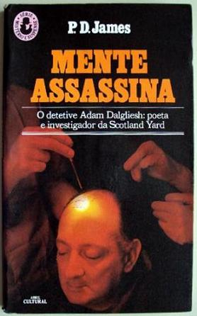 Mente Assassina