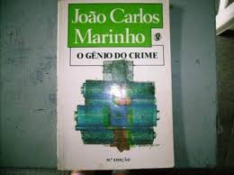 O Gênio do Crime 44ªed