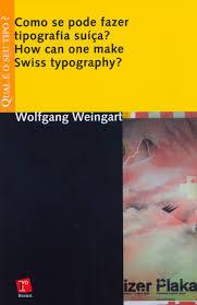 Como Se Pode Fazer Tipografia Suíca?