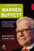 Faca Como Warren Buffett