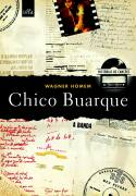 Historias de Cancoes Chico Buarque