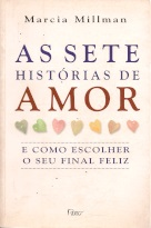 As Sete Histórias de Amor