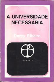 A Universidade Necessaria