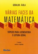 Varias Faces da Matematica