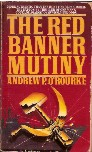The Red Banner Mutiny