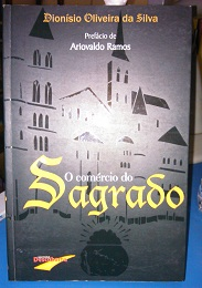 O Comércio do Sagrado