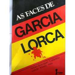 As Faces de Garcia Lorca